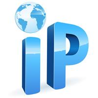 IP查询工具